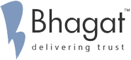 Bhagat Group